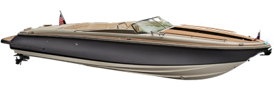 Boats By George - New & Used boats, Service, and Parts with